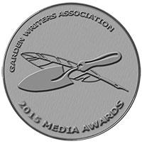 15-silver-logo