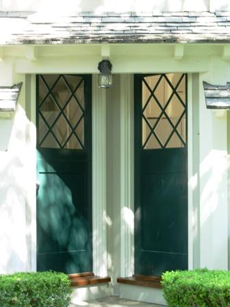 moody doors