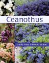 ceanothus book