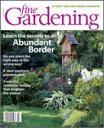 Fine Gardening Jan-Feb 08