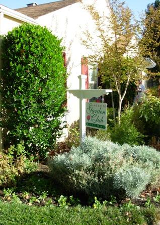 Debra Prinzing Post Modesto Garden Club And Lavender Hollow Farm