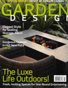 gardendesign0309001