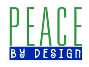 peacebydesign0002