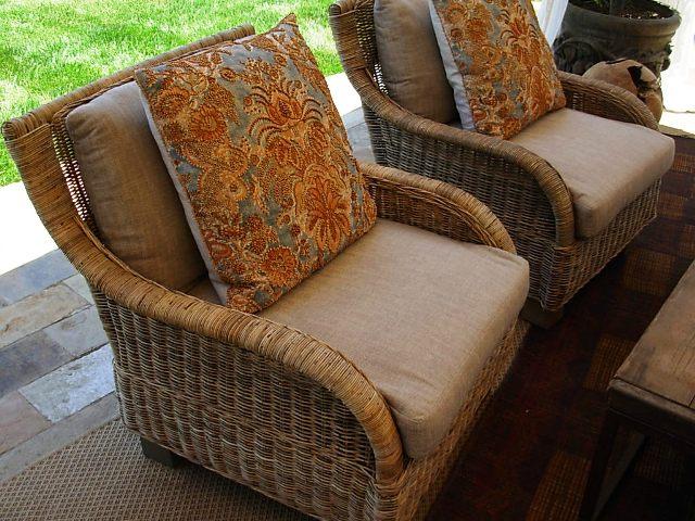 seating-textiles