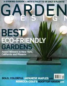 Garden Design Garden Design with Bringing It Home Garden Design