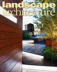 landscapearchitecture002