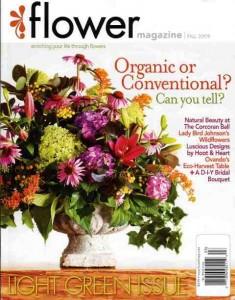flowermagazine008