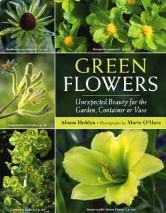 greenflowers010