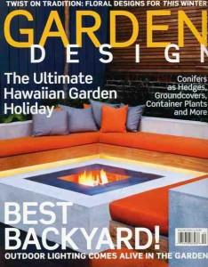 Garden Design NovDec001