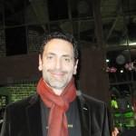 Greg Salmeri