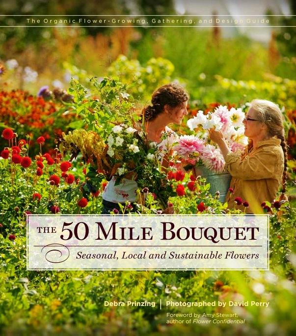 DP50MileBouquet9