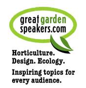 greatgardenspeakers.com