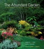 The Abundant Garden