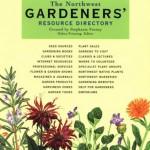 NW Gardener's Resource