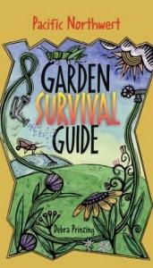 PNW Garden Survival Guide