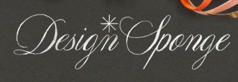 designspongelogo