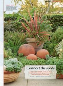1_Schwiesow Garden for September.docx