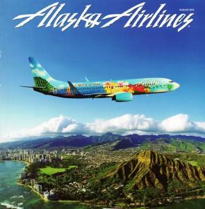 Alaska august 2013 cover