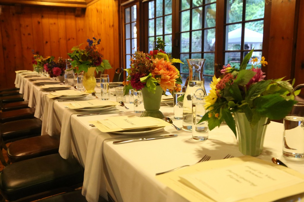 More table beauty
