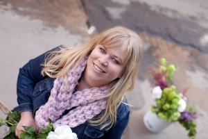 Alicia Schwede