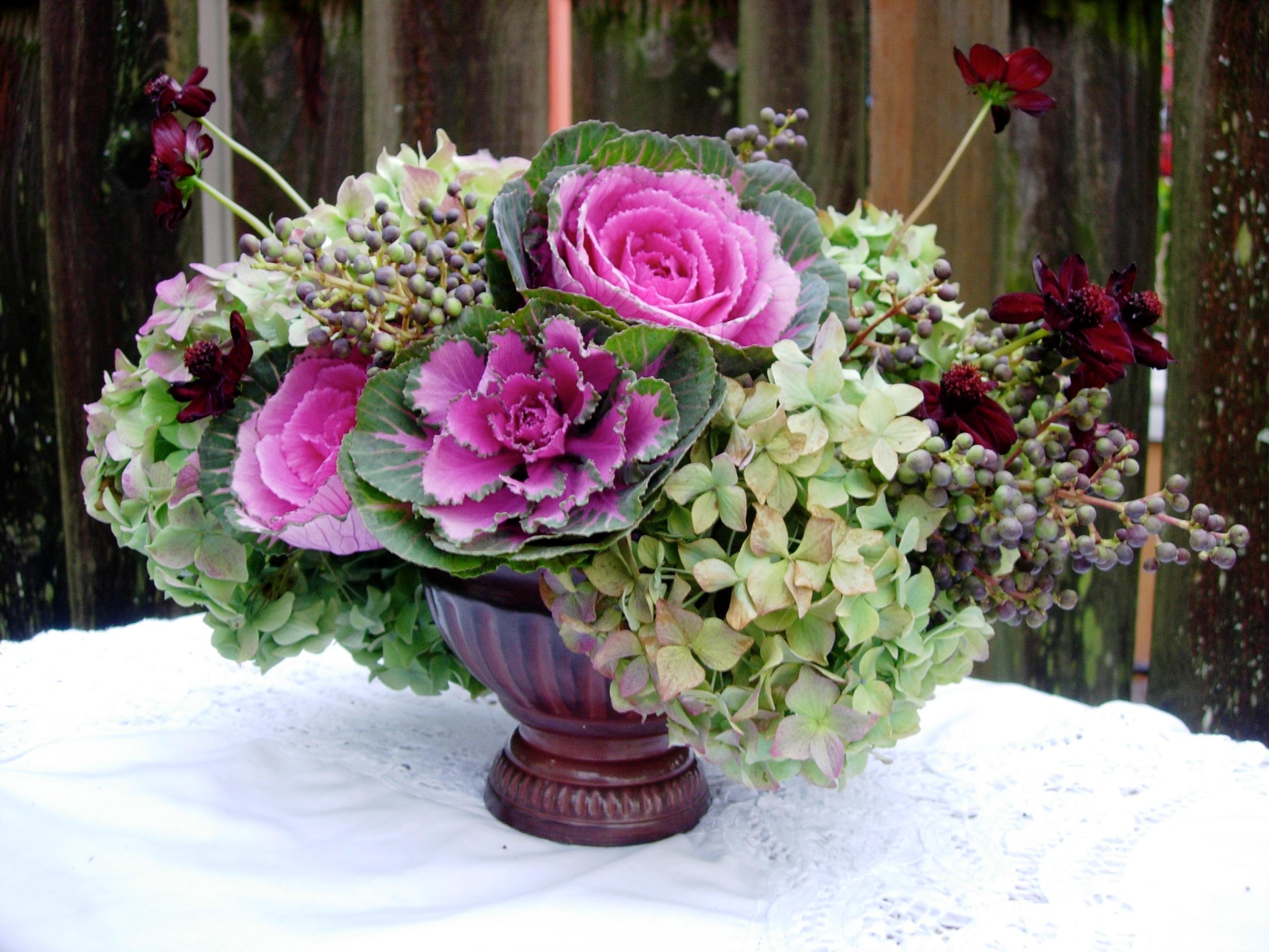 100 beautiful flower florist friday recap 11 3