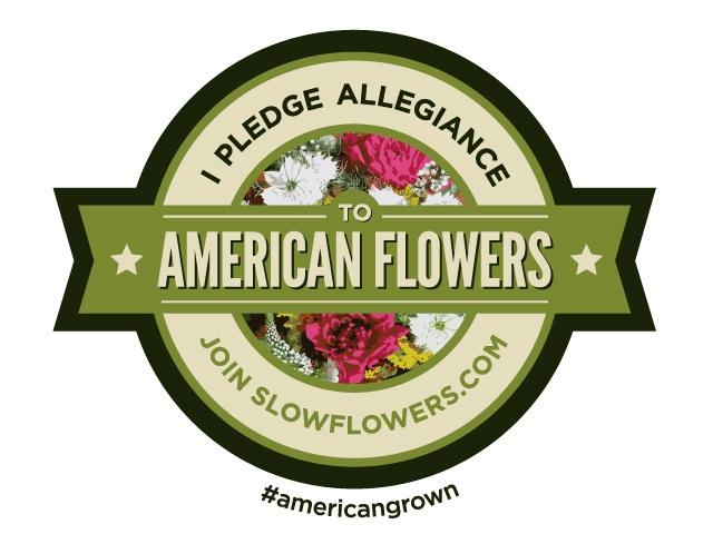 SlowFlowers_Badge_640x480