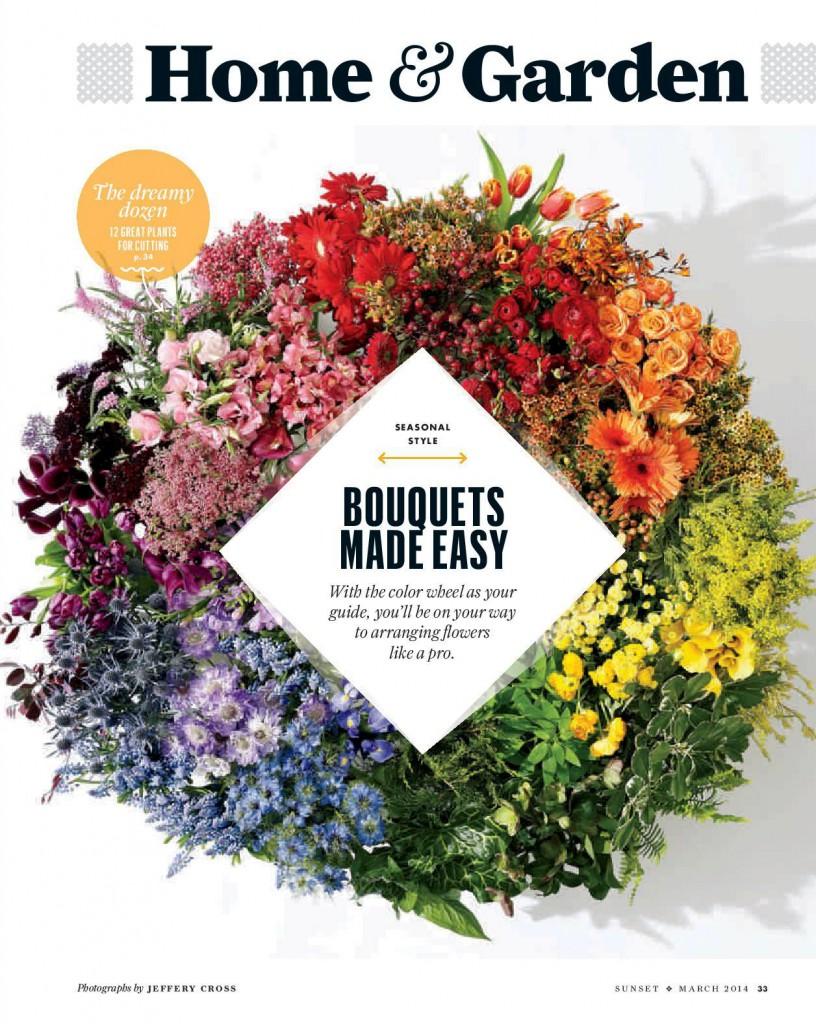 gld0314c_Bouquets-page-001