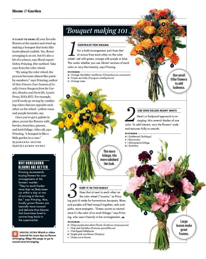gld0314c_Bouquets-page-002