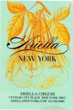 ariella_logo