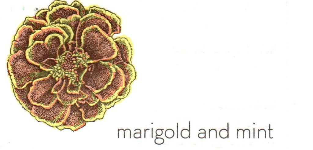 marigold_logo