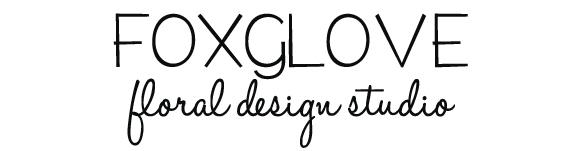 new_foxglove_header