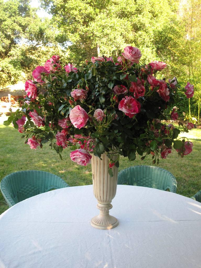 sm_bouquet_IMG_9418