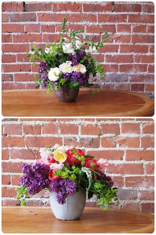 2_bouquets