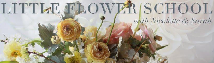 flowerschoolheader_2012