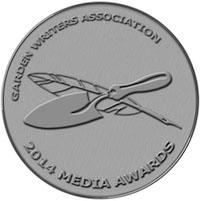 14-silver-logo