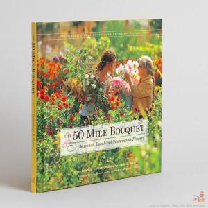 50MileBouquet_book