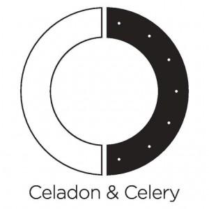 CC_Logo_final.ai-page-001