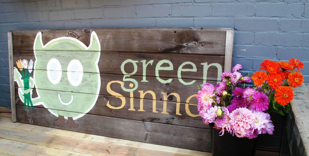 Green_Sinner_IMG_1067