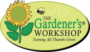 Gardeners_Workshop_Logo