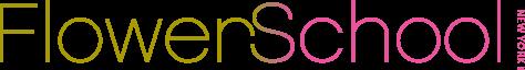 flower-school-ny-logo