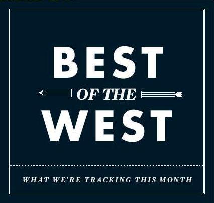 Best of West