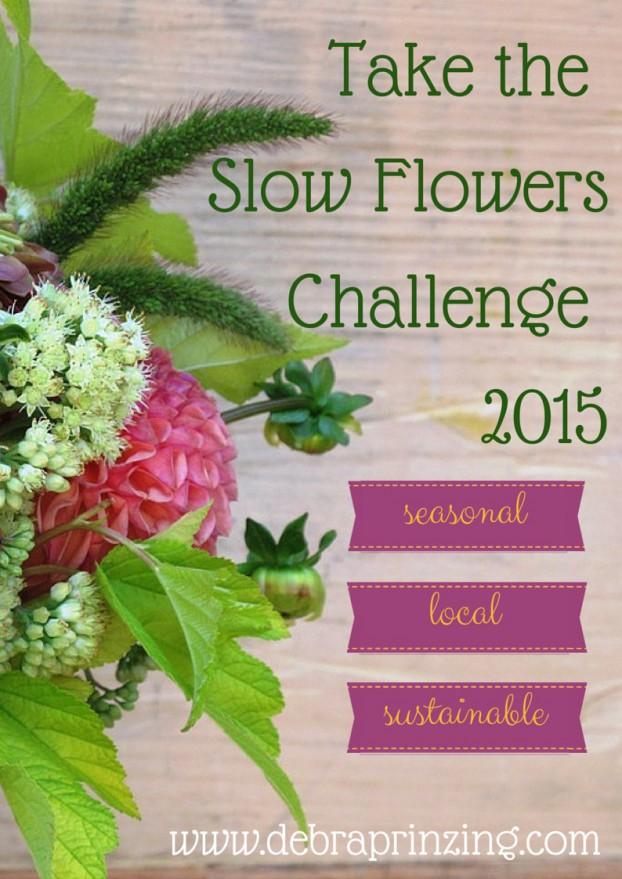 SlowFlowersChallengeCover.jpg (2)