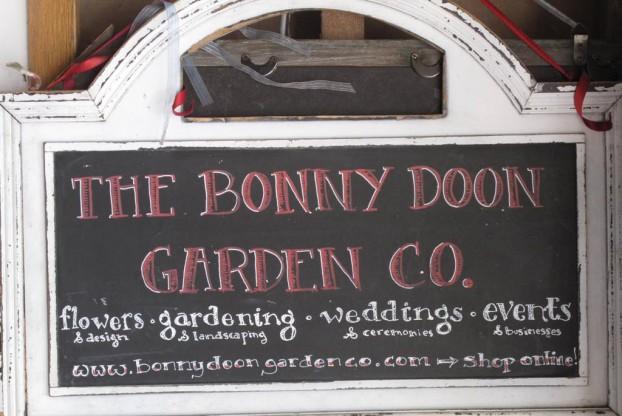 Bonny_doon_sign_359