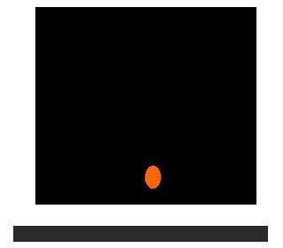 donate-grist-logo