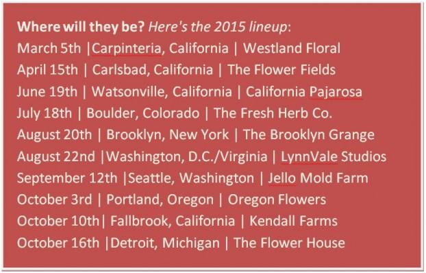 2015+Schedule