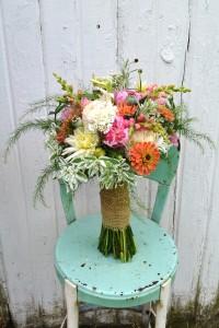 More beauty from Buckeye Blooms