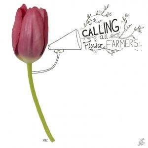 Calling-Flower-Farmers+logo