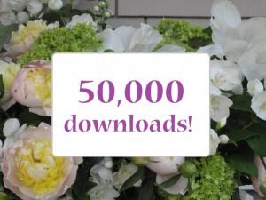50kdownloads