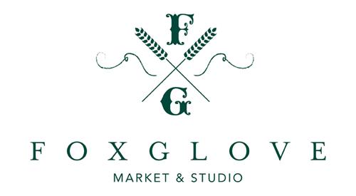 FOXGLOVE_logo