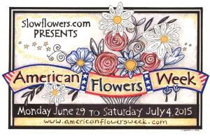 web_2015AmericanFlowersWeekLogo